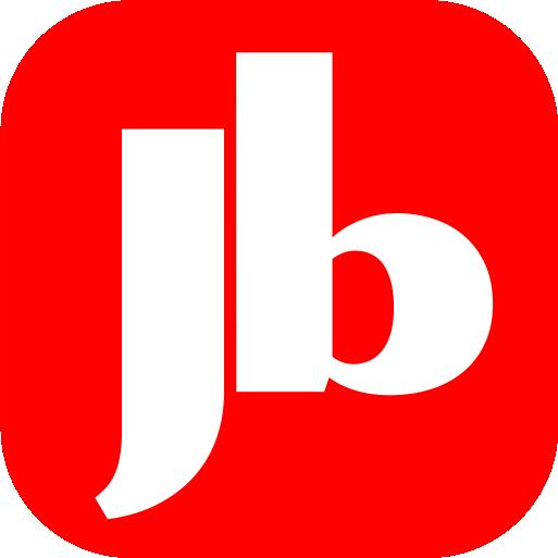 Jasa Banner